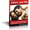Libro Volver con Ella de Andrés Cazares – Contenido y descarga