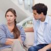 Crisis en la relación de pareja: ¿Cómo tener éxito en la relación con tu mujer?