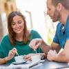 Cómo recuperar una relación de pareja – 2 principios que debes saber