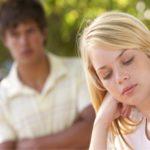 Cómo recuperar a mi ex novia – Frases para recuperar a tu novia