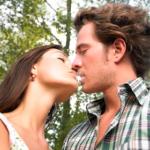 ¿Cómo reconquistar a tu novia? ¿Qué decirle y cómo actuar ante ella?