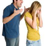Mi mujer me dejó por mis celos, ¿Cómo controlar mis celos y recuperarla?