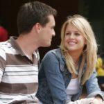 Recuperar a tu mujer – lo que No debes hacer