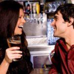 La importancia de tu 'Estilo de Vida' para recuperar a tu ex mujer