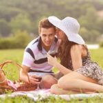 8 Consejos para volver a enamorar a tu ex, ya sea tu novia o esposa