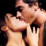Volver con tu ex novia o esposa con estos 10 simples pasos