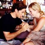 Cómo decirle a mi ex que regrese conmigo – 10 ideas de frases