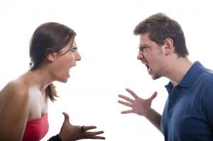 no insultes a tu ex recuperar a una mujer