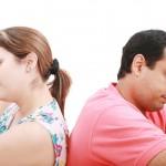 ¿Cuáles son tus posibilidades de recuperar a tu ex novia o esposa? 5 señales