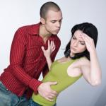 Cómo recuperar a mi esposa o novia – 9 errores que debes evitar