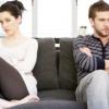 Recuperar a una mujer si sigues o no viviendo con ella o si hay hijos en común