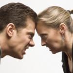 Matrimonio en crisis: ¿Cómo solucionar una crisis matrimonial? 9 consejos