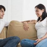De qué y cómo hablarle a tu ex novia o esposa si quieres recuperar la relación