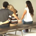 Infidelidad: ¿Qué hacer si le fui infiel a mi mujer y quiero recuperarla?