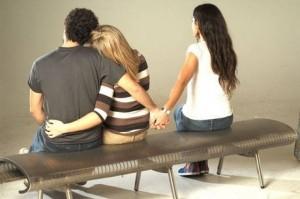 Qué hacer si le fui infiel a mi mujer y quiero recuperarla