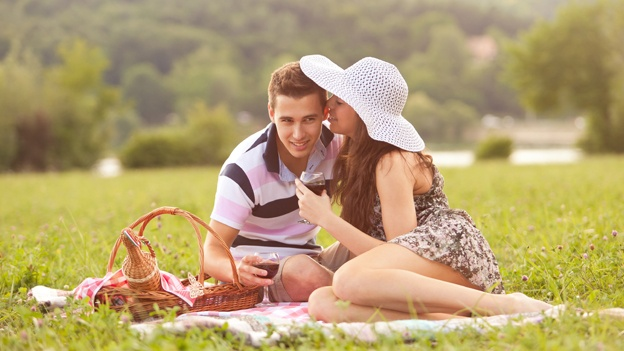 Herpes dating site ukraine