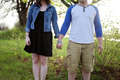 Palabras Para Recuperar El Amor De Una Ex Novia O Esposa