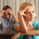 Recuperar a tu ex novia o ex esposa es sencillo si sabes esto (cruda verdad)