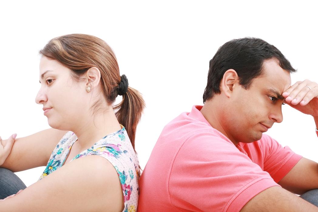 posibilidades de recuperar a tu ex novia o esposa